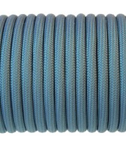Paracord Type III 550, Simple Iron #194