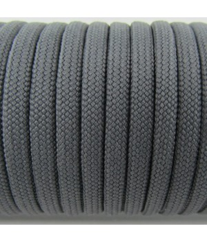 Paracord Type IV 750, Simple Grey #006b