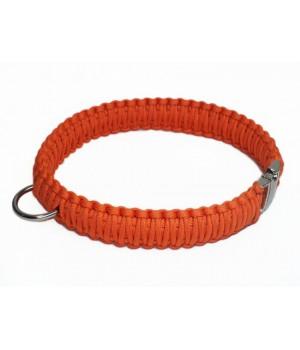 Ошейник сигнальный Cobra, Orange