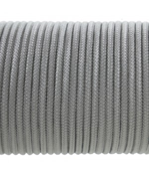 Paracord Type I 100, Simple Silver Grey #093