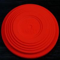 Тарелочка мишень для стендовой стрельбы ProTarget