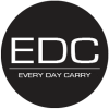 EDC снаряжение